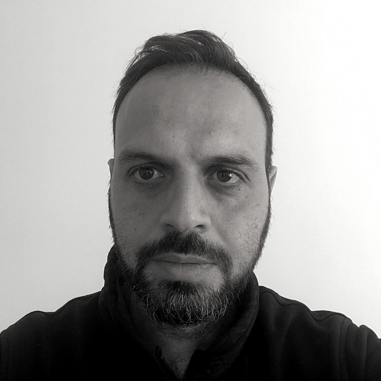 Crhistos Michalakis