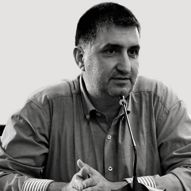 Michail Mantikos