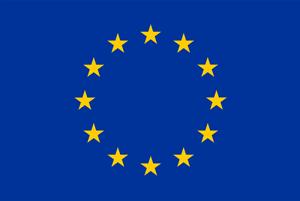DNO alligned with EU