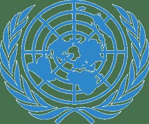 DNO support the UN SDG's